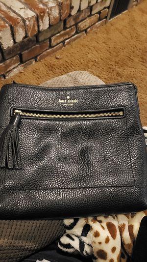 Kate spade crossbody purse for Sale in Turlock, CA