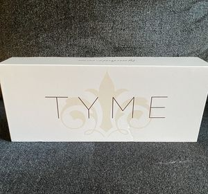 TYME hair curler & straightener for Sale in Fairport, NY
