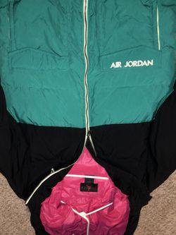 Air Jordan for Sale in New Berlin,  WI
