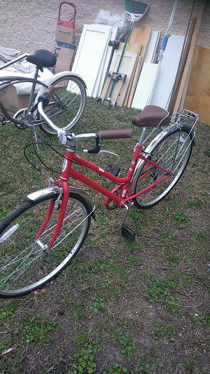 Schwinn bike for Sale in Houston, TX