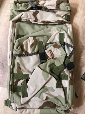 Backpacks, insulated-all brand new, never used. for Sale in Wildomar, CA