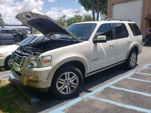 Nissan Toyota Mercedes BMW ford audi for Sale in Miami, FL