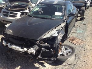 08 Mazda RX-8 for parts only for Sale in San Diego, CA