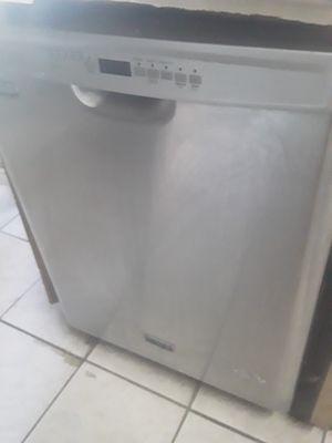 Maytag dishwasher for Sale in Glendale, AZ