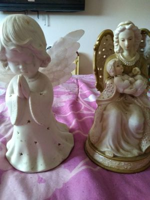 Angels for Sale in IND HBR BCH, FL