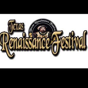 Renaissance Festival Tickets (Sunday-Nov29) for Sale in Cypress, TX