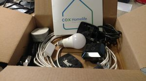 Cox home life security for Sale in Henderson, NV