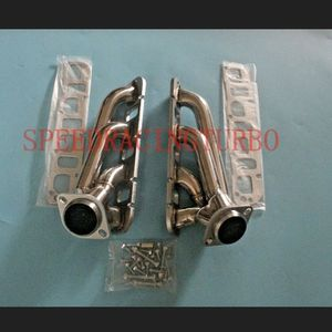Exhaust Header Manifold for Sale in Clifton Heights, PA