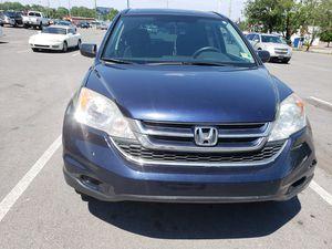 Honda crv 2010 for Sale in Nashville, TN