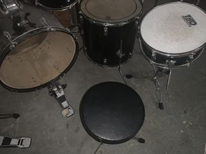Drum set for Sale in Niagara Falls, ON