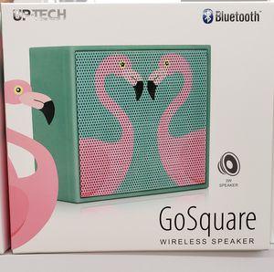 Wireless Bluetooth speaker for Sale in TWN N CNTRY, FL
