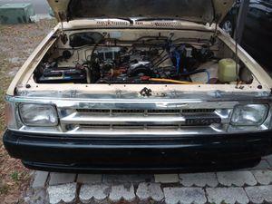Mazda b2000 for Sale in Tampa, FL