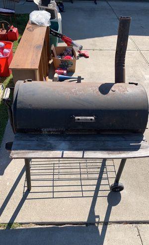 Barbecue Grill for Sale in Stockton, CA