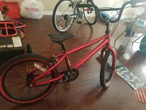 Kids bike for Sale in Tampa, FL