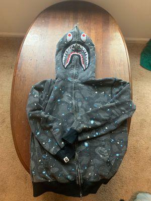 BAPE hoodie for Sale in Germantown, MD
