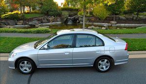 2006 Honda Civic Ex for Sale in Norfolk, VA