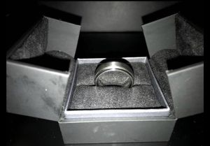 Robbins Brothers ring for Sale in Corona, CA