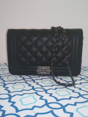 Chanel Bag for Sale in Germantown, MD