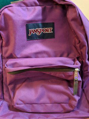 Backpack for Sale in Dunellen, NJ