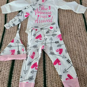 18 To 20 Month Clothes for Sale in Leominster, MA