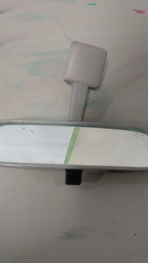 Land Cruiser Rear View Mirror for Sale in Seattle, WA