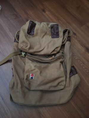All-Son backpack from Urban Outfitters for Sale in Grandview Heights, OH