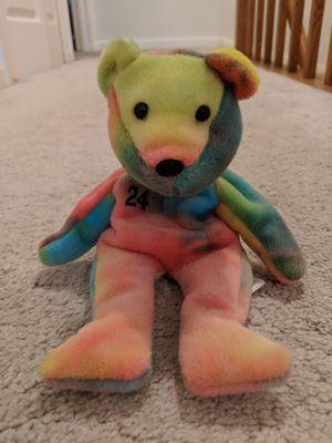 Ken Griffey Jr Beanie Baby for Sale in Alexandria, VA