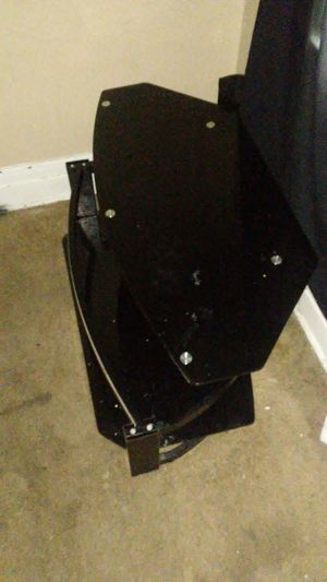 Stove fridge washer tv stand microwave for Sale in River Rouge, MI