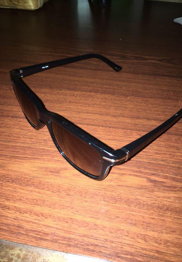 Max Cole Sunglasses