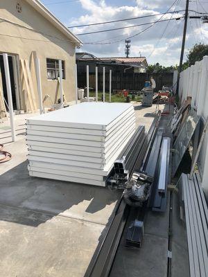 Terrazas for Sale in Hialeah, FL