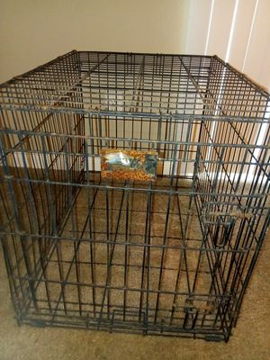 Dog kennel for Sale in Houston, TX