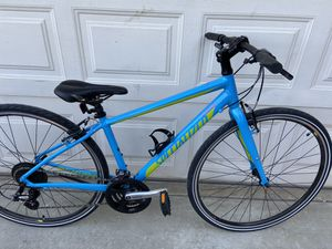 Specialized Vita hybrid Small size for Sale in Lake Elsinore, CA