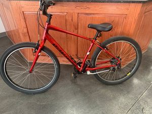 """2019 Specialized """"Roll"""" for Sale in Bonney Lake, WA"""