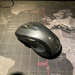 Logitech M516 Wireless laser mouse for Sale in Irvine, CA