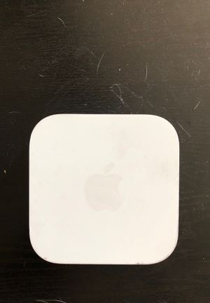 AppleTV for Sale in San Diego, CA