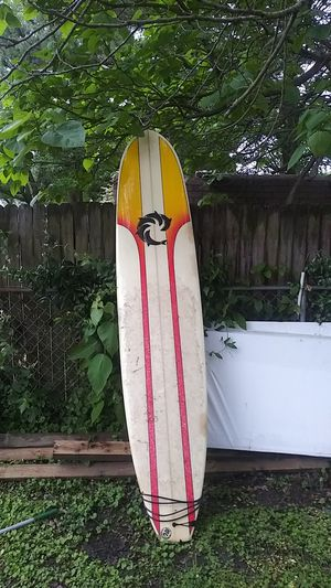Surfboard for Sale in South Norfolk, VA