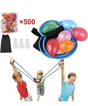 Water Balloon Launcher for Sale in Gilbert, AZ