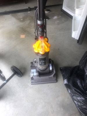Vacuum for Sale in Irvine, CA
