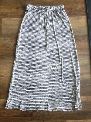 Michael Kors Maxi skirt for Sale in Hammond, IN