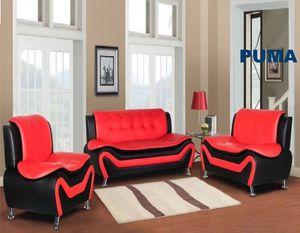 Living room set for Sale in Fort Pierce, FL