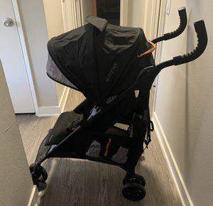 Summer 3Dtote stroller for Sale in La Puente, CA