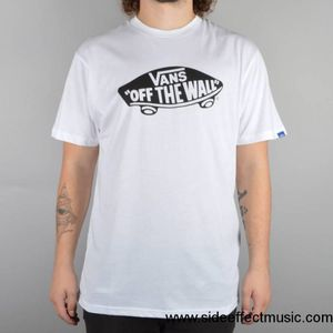Vans t shirt for Sale in Boston, MA