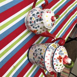 Pier 1 Imports Paisley for Sale in Bakersfield,  CA