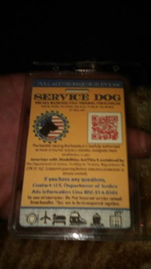 Free registration for Sale in Ontario, CA