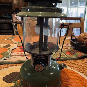 Sears lantern for Sale in Ontario, CA