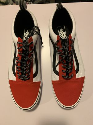 Vans brand new for Sale in Bellevue, WA