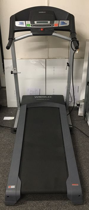 Treadmill for Sale in Fremont, CA