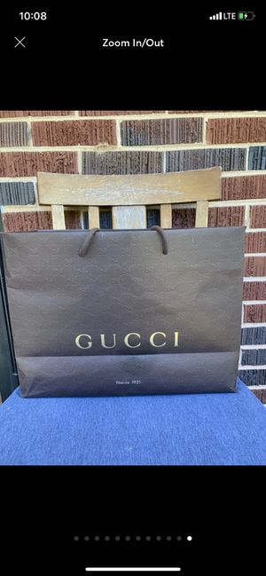 Gucci loafers 9.5 for Sale in Forest Park, GA