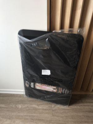 Brand New Gorilla Grip Anti-Fatigue Mat for Sale in San Diego, CA