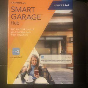 Smart Garage Door Opener New for Sale in San Antonio, TX